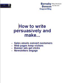 Cover of Persuasive Writing.png