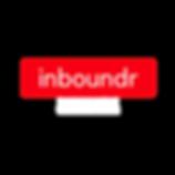 Digital marketing expertise from inboundr.co.uk