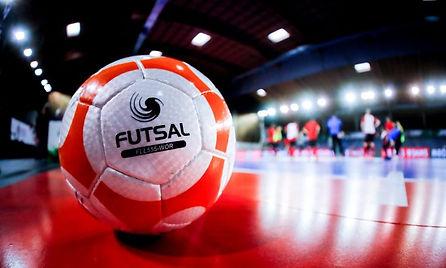 Futsal-750x450.jpg