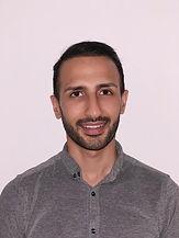 Dr Assim Rafiq, Skinfinity Clinic.jpg