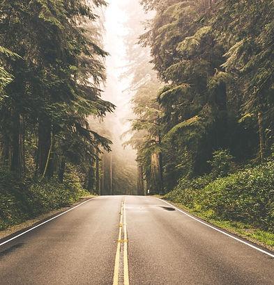 Buyers Journey | inboundr UK
