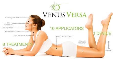 Venus_Versa_Model_Treatments_CAN_gl.jpg