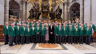 Dore Male Voice Choir.jpg