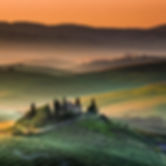 Tuscany Music Tours with Gower Tours