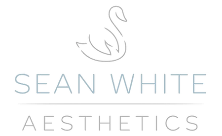 sean-white-logo.png