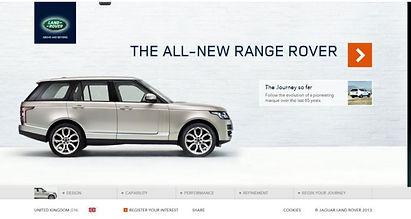 Land Rover 2 by Barnaby Benson Ltd.jpg