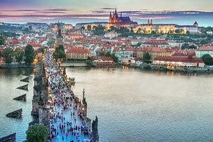 Prague Music Tours.jpeg