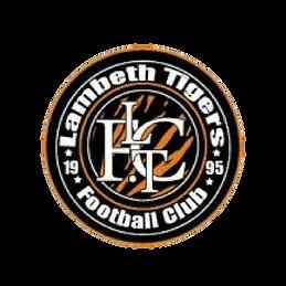 LTFC logo (1).png