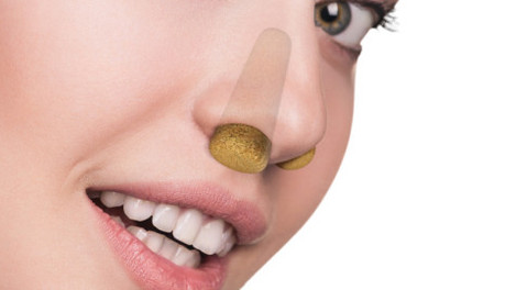How a Balloon up the Nose Can Clear Your Stuffy Sinuses and Spare You from Painful Surgery