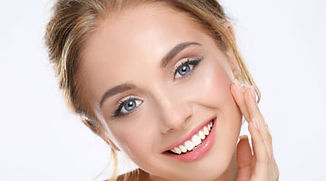 Skin resurfacing cosmetic treatment at Mike Dilkes ENT Laser Surgery