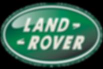 Land Rover Logo Barnaby Benson Copywriti