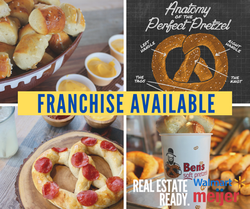 franchise available