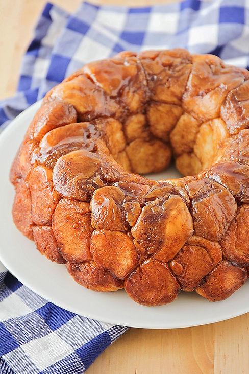cinnamon_monkey_bread_7.jpg
