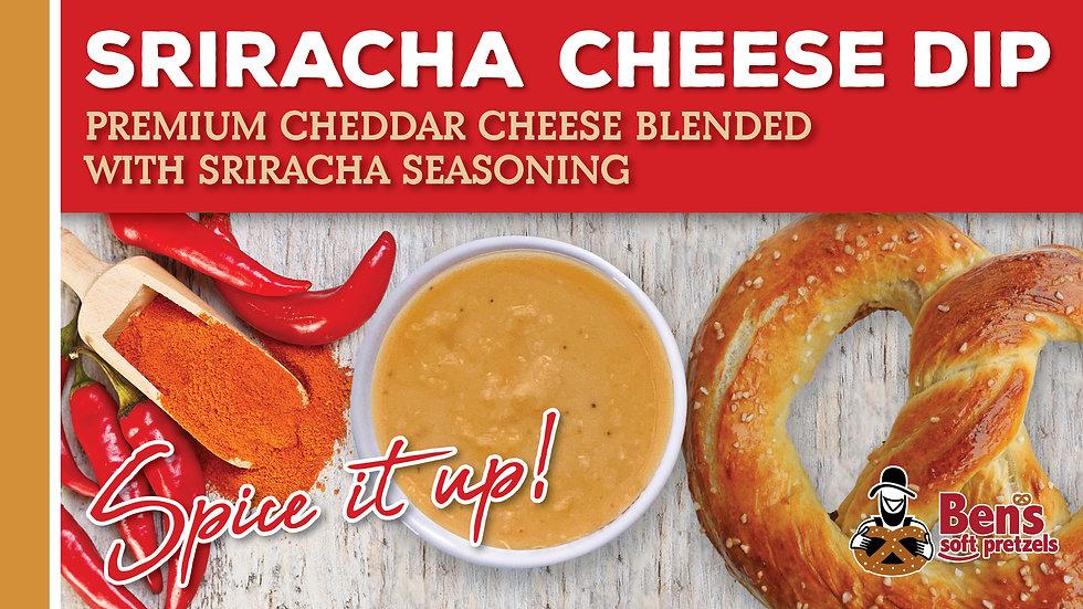Sriracha Dip 1920x1080.jpg