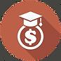 scholarship-512.png