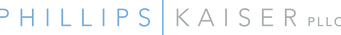 Phillips Kaiser logo transparent.png