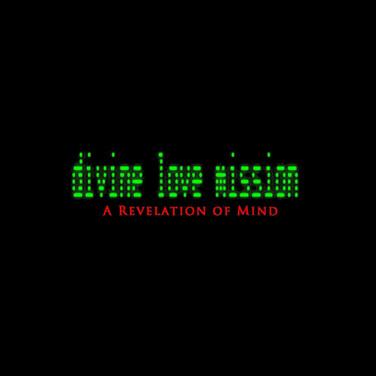 Divine Love Mission