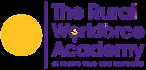 TRWA-logo-09.png