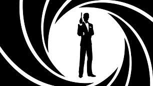 James-Bond-Fan-Art-Featured-11052015.jpg
