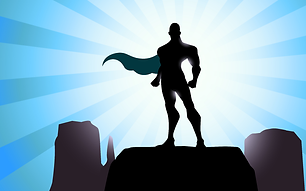 Superhero-e1525386667265.png