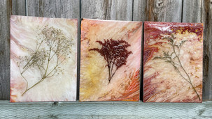 Wildfire - SOLD