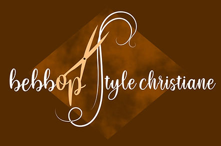 Logo bebbop-style christiane -2.jpg