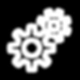 noun_Gears_2572221.png