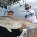 Outer Banks Summer Fishing Report