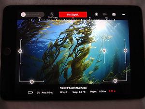 Seadrone画面_2.jpg