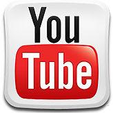 youtube-button1.jpg