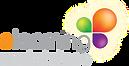 elm-logo-glow.png