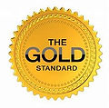 gold standard.jpg