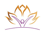 Nourishing Routes Logo Man.jpg