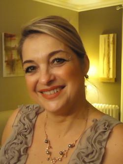 Catherine LAFFOND