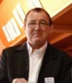 Patrick LANNAUD