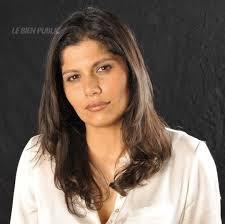 Sonia BARKALLAH