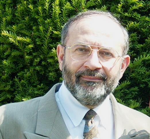 Bernard SAMSON