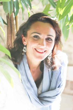 Sonia BONAUD