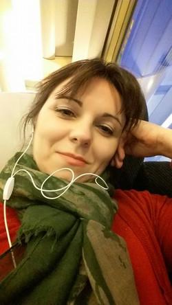 Christelle Vignes