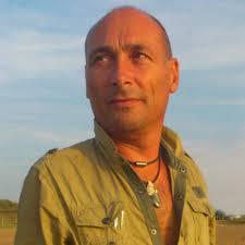 Jean Marc BEUVE
