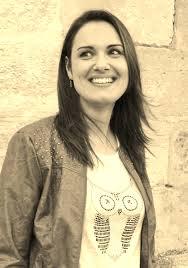Elodie Hurtaud