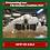 Thumbnail: Christmas Gift Box 2020