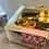 Thumbnail: BJCK Cake Box