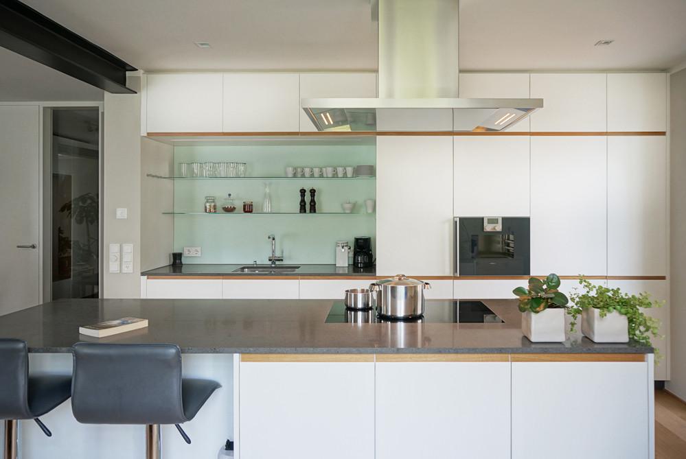 Innen_Küche1.jpg