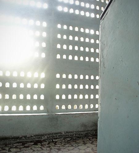 01-mumbai-01-(102).jpg