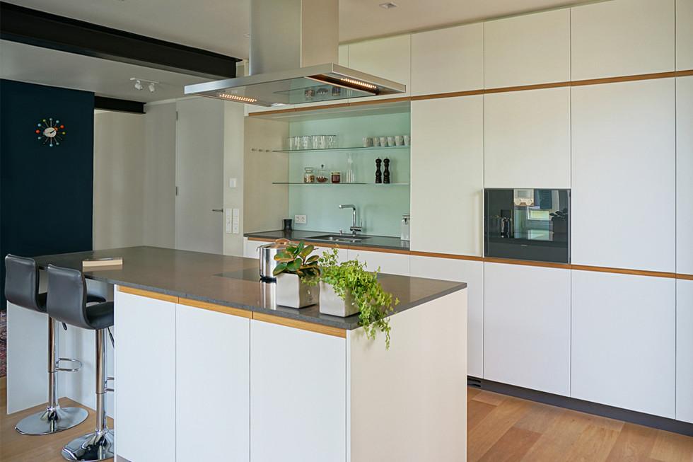 Innen_Küche2.jpg