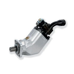 f1-fixed-displacement-bent-axis-truck-pu