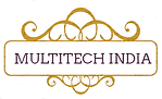 Logo Multitech India.png