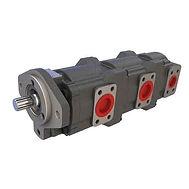 gear-pumps-500x500 (2).jpg