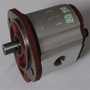 gear-pumps-500x500.jpg